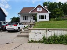 House for sale in Baie-Comeau, Côte-Nord, 31, Avenue  Laval, 28489340 - Centris