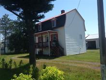Maison à vendre à Montmagny, Chaudière-Appalaches, 352, boulevard  Taché Est, 10992007 - Centris