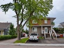 Quadruplex à vendre à Jonquière (Saguenay), Saguenay/Lac-Saint-Jean, 2719 - 2725, Rue  Vaudreuil, 17992345 - Centris