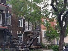 Immeuble à revenus à vendre à Rosemont/La Petite-Patrie (Montréal), Montréal (Île), 6209 - 6217, Rue  Molson, 15869178 - Centris