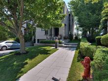 House for sale in Verdun/Île-des-Soeurs (Montréal), Montréal (Island), 265, Rue  Corot, 10664099 - Centris