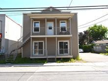 Income properties for sale in Saint-Jérôme, Laurentides, 751 - 755, Rue  Labelle, 12268116 - Centris