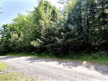 Lot for sale in Sainte-Catherine-de-Hatley, Estrie, Rue des Lupins, 25619323 - Centris