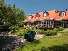 House for sale in Saint-Adolphe-d'Howard, Laurentides, 137, Chemin de la Carriole, 9859920 - Centris