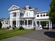 House for sale in Warwick, Centre-du-Québec, 160B, Rue  Saint-Louis, 16233461 - Centris
