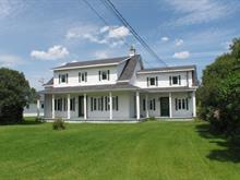 Maison à vendre à La Malbaie, Capitale-Nationale, 528, Chemin de la Vallée, 22311341 - Centris
