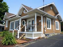Maison à vendre à Lac-Mégantic, Estrie, 3938, Rue  Leclerc, 24165491 - Centris