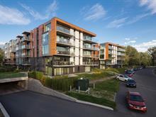 Condo à vendre à La Cité-Limoilou (Québec), Capitale-Nationale, 835, Avenue de Vimy, app. 307, 28596705 - Centris