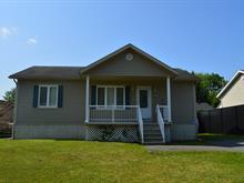 Maison à vendre à Cowansville, Montérégie, 228, Rue  Saint-François, 25254978 - Centris