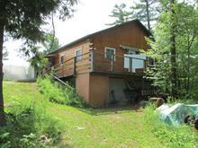 Maison à vendre à La Pêche, Outaouais, 23, Chemin  Skyline, 26127548 - Centris