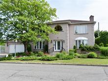 House for sale in Drummondville, Centre-du-Québec, 220, Rue  Antonio-Barrette, 25307981 - Centris