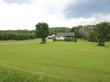 Maison à vendre à Saint-Roch-de-Mékinac, Mauricie, 1700, Route  Ducharme, 17000100 - Centris