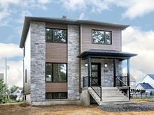 Maison à vendre à Saint-Paul, Lanaudière, 109, Rue  Non Disponible-Unavailable, 26805829 - Centris
