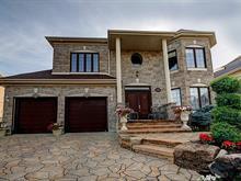 Maison à vendre à Chomedey (Laval), Laval, 1304, Rue  Le Boutillier, 25411500 - Centris