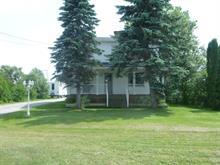 Lot for sale in Val-d'Or, Abitibi-Témiscamingue, 1907, 3e Avenue, 12111407 - Centris