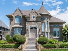 Maison à vendre à Rivière-des-Prairies/Pointe-aux-Trembles (Montréal), Montréal (Île), 12435, Rue  Aegidius-Fauteux, 14411794 - Centris
