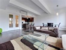 Condo / Appartement à louer à Ville-Marie (Montréal), Montréal (Île), 1010, Rue  Sainte-Catherine Est, app. 213, 17241415 - Centris