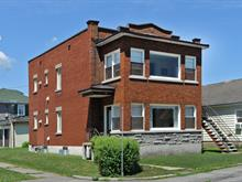 Duplex for sale in Salaberry-de-Valleyfield, Montérégie, 247 - 247A, boulevard du Havre, 18615756 - Centris