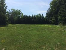Lot for sale in Gatineau (Gatineau), Outaouais, 1164, boulevard  Gréber, 22858123 - Centris