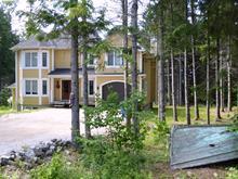 Maison à vendre à Petite-Rivière-Saint-François, Capitale-Nationale, 45, Chemin du Hameau, 17233126 - Centris