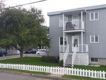 House for sale in Beauport (Québec), Capitale-Nationale, 201, 106e Rue, 19715916 - Centris