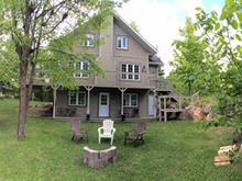 Immeuble à revenus à vendre à Saint-Faustin/Lac-Carré, Laurentides, 130 - 132, Rue du Patrimoine, 12060090 - Centris