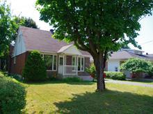 Maison à vendre à Granby, Montérégie, 291, Rue  Déragon, 23989494 - Centris