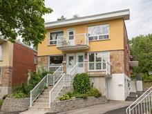 Triplex à vendre à Montréal-Nord (Montréal), Montréal (Île), 5400 - 5404, boulevard  Gouin Est, 16401764 - Centris