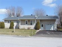 Maison à vendre à Upton, Montérégie, 687, Rue  Cardin, 14868276 - Centris