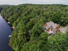 Maison à vendre à Wentworth-Nord, Laurentides, 1521, Chemin du Lac-Gustave Nord, 28976195 - Centris