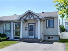 Maison à vendre à Bois-des-Filion, Laurentides, 358, Avenue des Bois-Francs, 9360887 - Centris