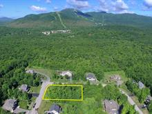 Lot for sale in Orford, Estrie, Rue du Montagnac, 22903189 - Centris