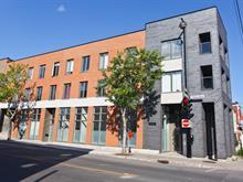 Local commercial à louer à Le Sud-Ouest (Montréal), Montréal (Île), 4288, Rue  Notre-Dame Ouest, 14304531 - Centris