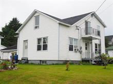 Duplex for sale in Weedon, Estrie, 200 - 204, Rue des Érables, 18239675 - Centris