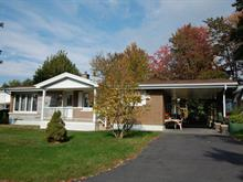 Maison à vendre à Drummondville, Centre-du-Québec, 485, Rue  Bonne-Entente, 19629374 - Centris