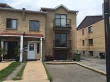 Triplex for sale in Rivière-des-Prairies/Pointe-aux-Trembles (Montréal), Montréal (Island), 9371 - 9375, boulevard  Maurice-Duplessis, 28895508 - Centris