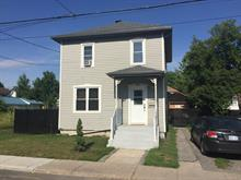 House for rent in Gatineau (Gatineau), Outaouais, 62, Rue  Saint-Paul, 16309004 - Centris