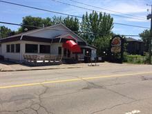 Bâtisse commerciale à vendre à Trois-Rivières, Mauricie, 7935, Rue  Notre-Dame Ouest, 9769722 - Centris