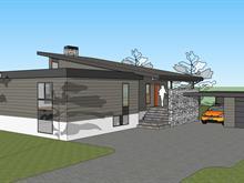 House for sale in Lantier, Laurentides, Chemin des Estragons, 26140833 - Centris