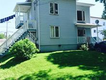 Duplex for sale in Amqui, Bas-Saint-Laurent, 27, Rue  Roy, 27440463 - Centris