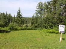 Lot for sale in Val-des-Lacs, Laurentides, 544, Chemin de Val-des-Lacs, 26851333 - Centris