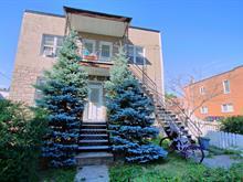 Triplex for sale in Villeray/Saint-Michel/Parc-Extension (Montréal), Montréal (Island), 8027 - 8031, 9e Avenue, 27099269 - Centris