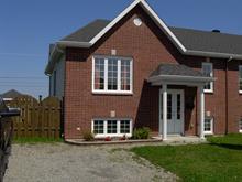 House for sale in Rimouski, Bas-Saint-Laurent, 317, Rue  Georges-Henri-Lévesque, 21807478 - Centris