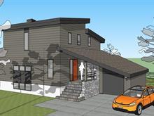 House for sale in Lantier, Laurentides, Chemin des Estragons, 27767808 - Centris
