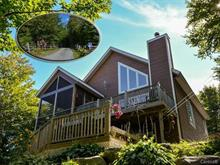 House for rent in Mille-Isles, Laurentides, 12, Chemin du Lac-Fiddler, 13471950 - Centris