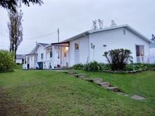 Maison à vendre à Caplan, Gaspésie/Îles-de-la-Madeleine, 9 - 9A, Rue des Plaines, 17857028 - Centris