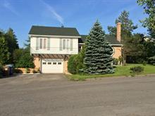 Maison à vendre à Amqui, Bas-Saint-Laurent, 21, Rue  Morency, 12505297 - Centris
