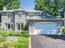 House for sale in Lorraine, Laurentides, 13, Avenue de Colombey, 22161020 - Centris
