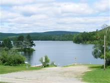 Lot for sale in Chute-Saint-Philippe, Laurentides, 244, Chemin des Lacs, 24791468 - Centris