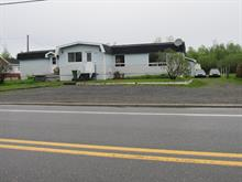 Mobile home for sale in Sept-Îles, Côte-Nord, 3933, Rue  Marguerite, 26339006 - Centris